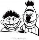 cartoni/muppet/muppet_muppets_show_47.JPG