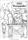 cartoni/muppet/muppet_muppets_show_50.JPG