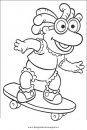 cartoni/muppet/muppet_muppets_show_53.JPG