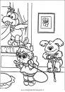 cartoni/muppet/muppet_muppets_show_55.JPG