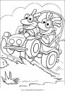 cartoni/muppet/muppet_muppets_show_57.JPG
