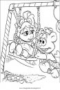 cartoni/muppet/muppet_muppets_show_59.JPG
