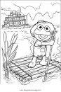 cartoni/muppet/muppet_muppets_show_67.JPG