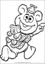 cartoni/muppet/muppet_muppets_show_68.JPG