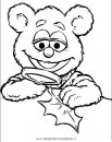 cartoni/muppet/muppet_muppets_show_71.JPG