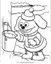cartoni/muppet/muppet_muppets_show_73.JPG