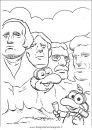 cartoni/muppet/muppet_muppets_show_88.JPG