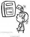 cartoni/musso/musso_lettera_spedita.JPG