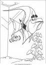 cartoni/nemo/nemo_45.JPG
