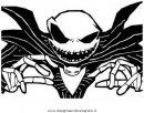 cartoni/nightmare_before_christmas/jack_skeletron_07.JPG