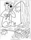 cartoni/orso_yoghi/orso_yoghi_bubu_14.JPG