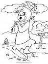cartoni/orso_yoghi/orso_yoghi_bubu_23.JPG