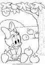 cartoni/paperino/disney_paperino_045.JPG