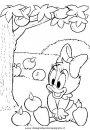 cartoni/paperino/disney_paperino_055.JPG