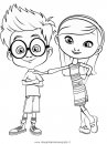 cartoni/peabody_sherman/peabody_sherman_10.JPG
