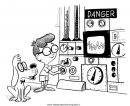 cartoni/peabody_sherman/peabody_sherman_37.JPG