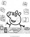 cartoni/peppa_pig/peppa_pig_38.JPG