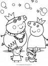 cartoni/peppa_pig/peppa_pig_41.JPG