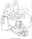 cartoni/peter_rabbit/peter_coniglio_rabbit_03.JPG