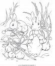 cartoni/peter_rabbit/peter_coniglio_rabbit_05.JPG