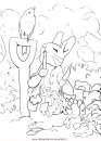 cartoni/peter_rabbit/peter_coniglio_rabbit_08.JPG