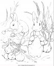 cartoni/peter_rabbit/peter_coniglio_rabbit_10.JPG