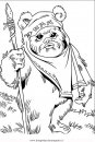 cartoni/petshop/star-war-ewok-1.JPG