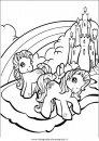 cartoni/piccolopony/piccolo_pony_14.JPG