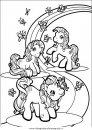 cartoni/piccolopony/piccolo_pony_22.JPG