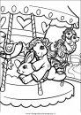 cartoni/piccolopony/piccolo_pony_23.JPG