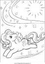 cartoni/piccolopony/piccolo_pony_32.JPG