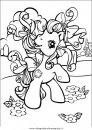 cartoni/piccolopony/piccolo_pony_56.JPG