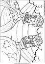 cartoni/piccolopony/piccolo_pony_62.JPG