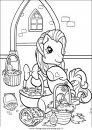 cartoni/piccolopony/piccolo_pony_69.JPG