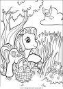 cartoni/piccolopony/piccolo_pony_71.JPG