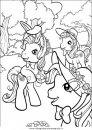 cartoni/piccolopony/piccolo_pony_73.JPG