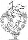 cartoni/piccolopony/piccolo_pony_74.JPG