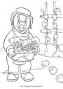 cartoni/piggly_wiggly/piggly_wiggly_34.JPG