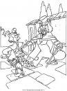 cartoni/pinocchio/pinocchio_01.JPG