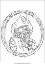 cartoni/piraticaraibi/pirati_caraibi_14.JPG