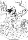 cartoni/piraticaraibi/pirati_caraibi_20.JPG