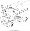 cartoni/planes/a_planes2_00.JPG
