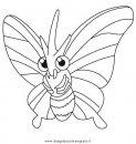 cartoni/pokemon/aeromite2_pokemon.JPG
