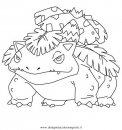 cartoni/pokemon/florizarre3_pokemon.JPG