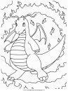 cartoni/pokemon/pokemon_002.JPG