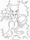 cartoni/pokemon/pokemon_004.JPG