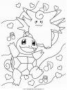 cartoni/pokemon/pokemon_008.JPG