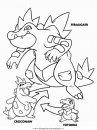 cartoni/pokemon/pokemon_010.JPG