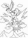 cartoni/pokemon/pokemon_012.JPG