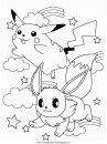 cartoni/pokemon/pokemon_014.JPG